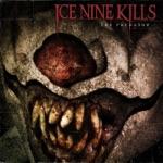 ICE NINE KILLS - Father's Day
