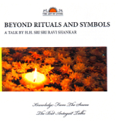 Beyond Rituals and Symbols