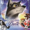 Balto Original Motion Picture Soundtrack