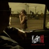 Korn III Remember Who You Are