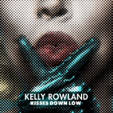 Kisses Down Low - Single