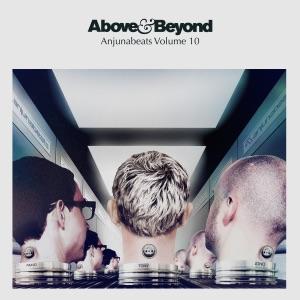 Anjunabeats, Vol. 10 Mp3 Download