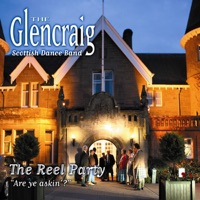 The Reel Party (Are ye askin' ?) by The Glencraig Scottish Dance Band on Apple Music