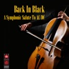 The Orchestral Academy of Los Angeles - Back in Black