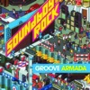 Soundboy Rock (Bonus Track Version), Groove Armada