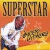 Superstar, Jacob Latimore