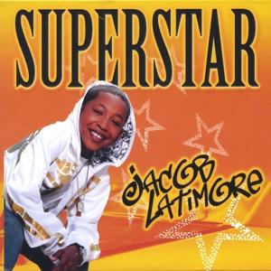 Jacob Latimore - Superstar