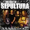 Sepultura - Inner Self