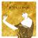 Zhenya Lubich - Jenia Lubich - EP