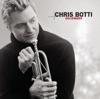 Let It Snow! Let It Snow! Let It Snow!  - Chris Botti