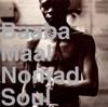 Nomad Soul, Baaba Maal