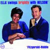 When Your Lover Has Gone  - Ella Fitzgerald