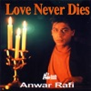 Love Never Dies feat DJ Chino
