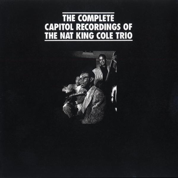 Nat King Cole - Makin' Whoopee