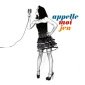 Appelle-moi Jen (Deluxe Version)