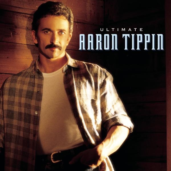 Aaron Tippin - That's As Close As I'll Get To Loving You
