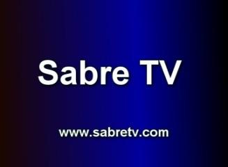 Sabre TV