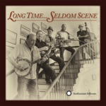 The Seldom Scene - Hickory Wind (feat. Emmylou Harris)