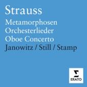 Dmitry Sitkovetsky/Pavel Gililov - Sonata for Violin and Piano in E flat major Op.18: I. Allegro non troppo