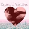 Canciones de Amor Latinas