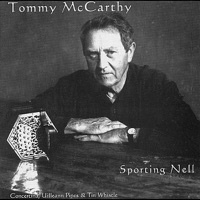 Sporting Nell by Tommy McCarthy on Apple Music