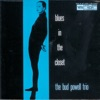 Blues In The Closet  - Bud Powell