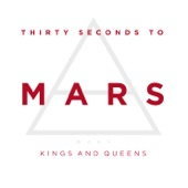 Kings and Queens - Single