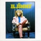 Zámbó Jimmy - Szeress úgy is,ha rossz vagyok (1992)