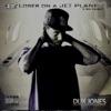 Loser on a Jet Plane (feat. Rai Knight) - Single, Dux Jones