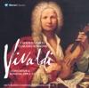 Vivaldi: Concertos & Sonatas, Op. 1-12, Vol. 1, Edoardo Farina, Giuliano Carmignola & Pireo Toso