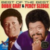 Best of the Best: Percy Sledge & Dobie Gray (Re-Recorded Versions)