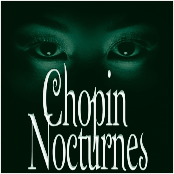 Nocturne No. 2 in E-Flat Major, Op. 9, No. 2