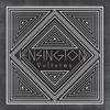 Kensington - Home Again kunstwerk