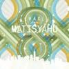 Miracle (Remix) EP, Matisyahu