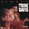 Tyrone Davis - I Wish It Was Me