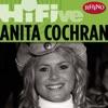 Anita Cochran with Conway Twitty - (I Wanna Hear) A Cheatin' Song