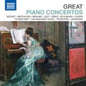 Sequeira Costa/Orquestra Gulbenkian/Stephen Gunzenhauser - Introduction and Allegro appassionato, Op. 92