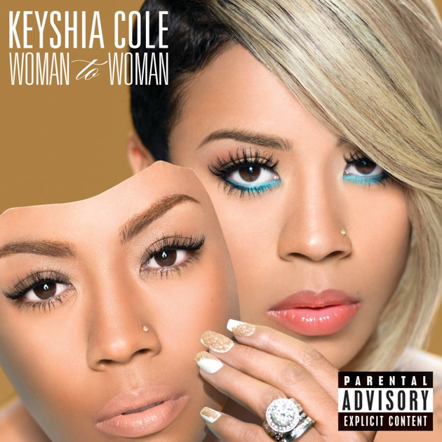keyshia cole 1111 songs