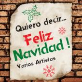 Quiero Decir, Feliz Navidad!