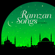 Ali Haider - Ramzan Songs