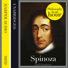 Paul Strathern - Spinoza: Philosophy in an Hour (Unabridged) portada