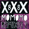 XXX 88 (Remixes 2) [feat. Diplo] - Single, MØ