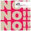 No No No (feat. Roxanne Wilde), Milk & Sugar