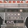 LL Cool J - I Need a Beat  Remix