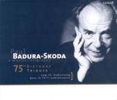 Paul Badura-Skoda - Für Elise
