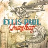 Ellis Paul - Kick Out the Lights (Johnny Cash)