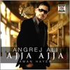 Ajja Ajja - Single