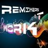 Remixers At Work