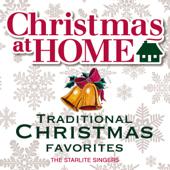 Christmas at Home: Traditional Christmas Favorites