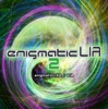 enigmaticLIA 2 ジャケット写真